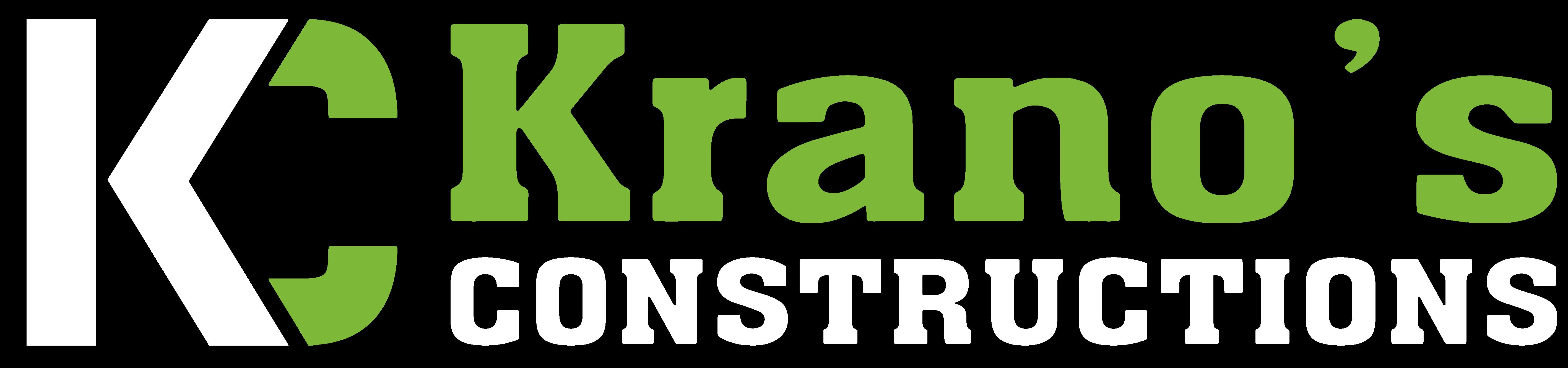 kranos-constructions-logo